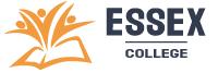 ESSEX College Logo